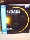 Strauss_2