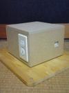 Plitronbox2