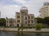 Hiroshima7