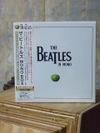 Beatlesmono