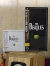 Beatlesboxes