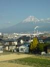 Fuji100118