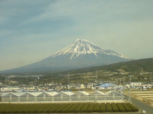 Fuji100208