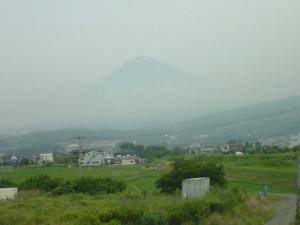 Fuji100625