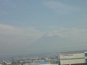 Fuji100921am