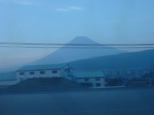 Fuji100921pm