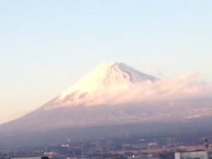Fujipm130222