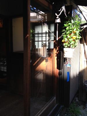 Omotesandokoffee_
